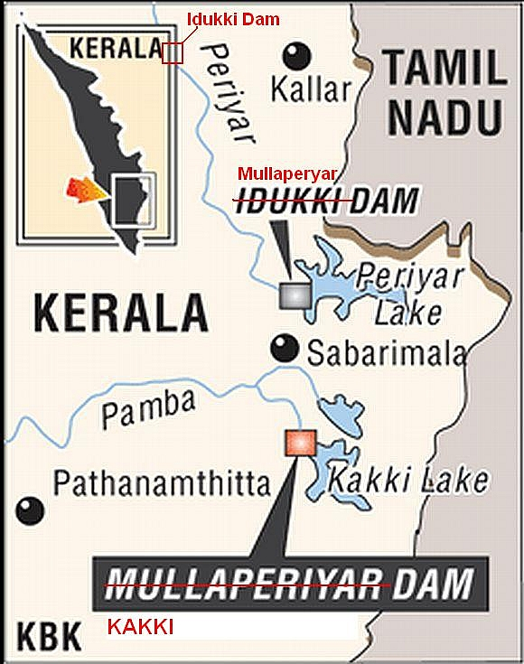 'Millions in Kerala continue to be at risk'