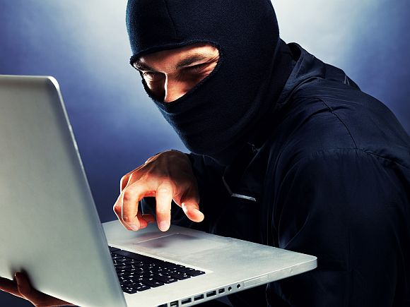 Terror on the World Wide Web: India MUST act fast
