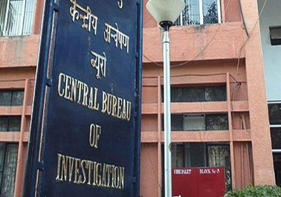 Should CBI be under Lokpal?