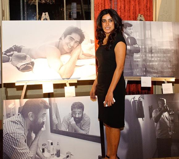 Zakia Shakir