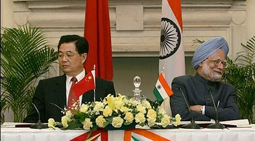 What to expect from India and China in 2012
