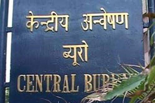 Lokpal Bill biased, lacks appropriateness: Aruna Roy