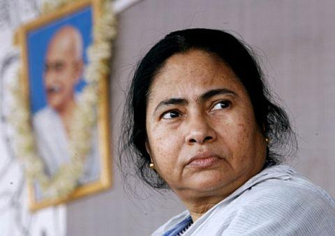 Trinamool MP Kalyan Banerjee threatens to resign