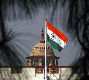 Alas! Consensus on 2G JPC; Budget session saved