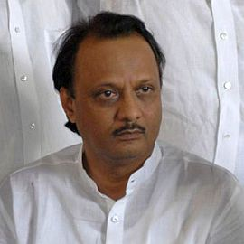 India News - Latest World & Political News - Current News Headlines in India - AAP complaint against Ajit Pawar for 'threatening' villagers