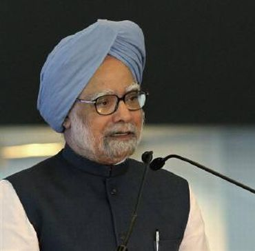 If found guilty, no one will be spared: PM