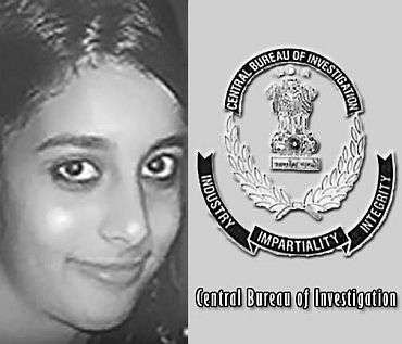 Father killed Aarushi, mother destroyed proof: CBI
