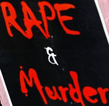 Incest rape cases up by 30 pc in India