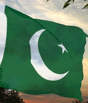 Why US-Pakistan ties are at near break point