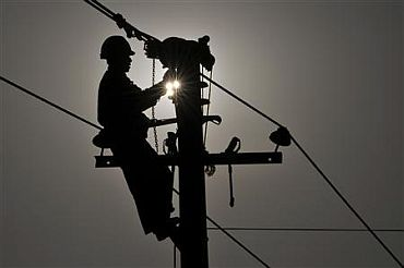 'Bihar faces power deficit of over 1000 MW a day'