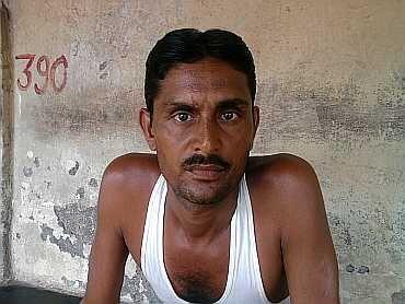 Ram Singh doesn't know 'what Baba Ramdev is doing in Delhi'