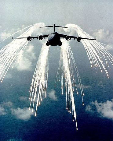 India clears Rs 18,000 cr deal for 10 US C-17s