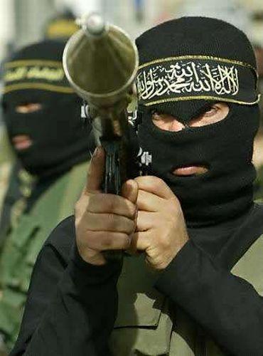 Kashmiri's exit: Will jihad fall apart in Kerala?