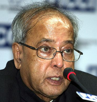 People first, then elected government: Agnivesh