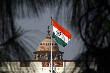 Lokpal can turn into a monster bigger than elected Parliament