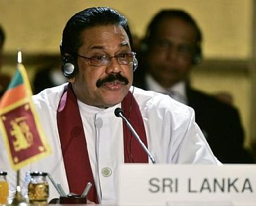 Lankan Tamils: Inaction is not an option for India