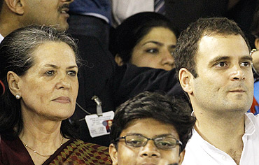 Imperative for Rahul to be open to scrutiny