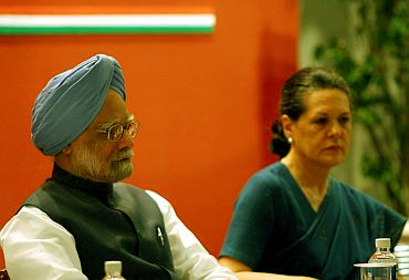 'UPA policies that attack livelihood will figure in CPM's poll manifesto'