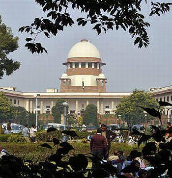 Aruna Shanbaug case: SC rejects mercy killing plea