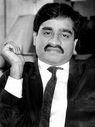 Dawood gang helped Batcha?