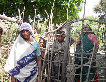 Madhya Pradesh, a graveyard for farmers
