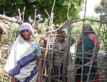 Madhya Pradesh, a graveyard for farmers