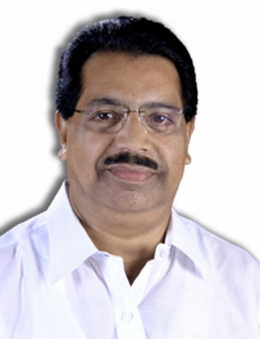 2G scam: P C Chacko to head JP...