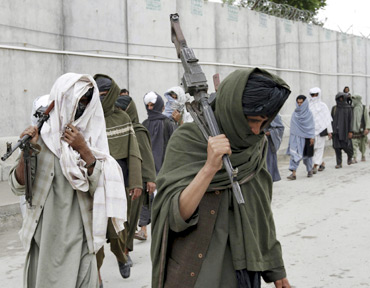 'ISI more successful than CIA in killing Qaeda, Taliban elements'