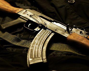 Delhi-based outfit helped Al Qaeda men get visas