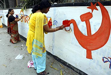 LDF a strong, vigilant opposition