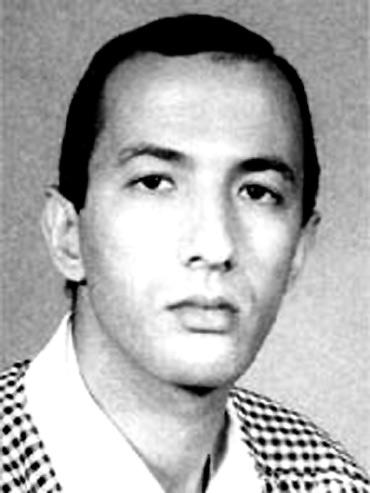 Saif al-Adel