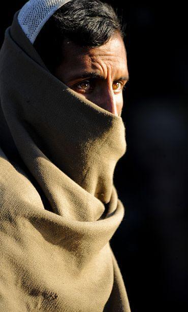 Rank 150: Afghanistan