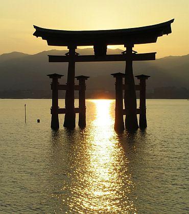 Rank 3: Japan