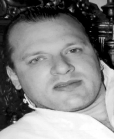 Lashkar-e-Tayiba operative David Headley