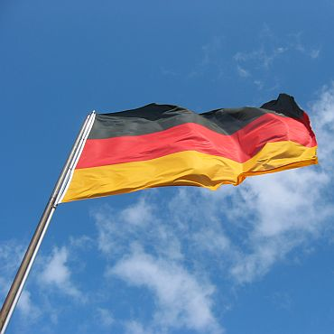Germany is seeking more economic reforms in India