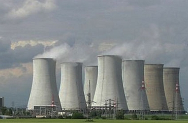 Sale of N-reactors to Pak? Surprised China says no such deal