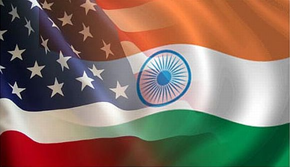 US goofs up, calls India and China 'threats'