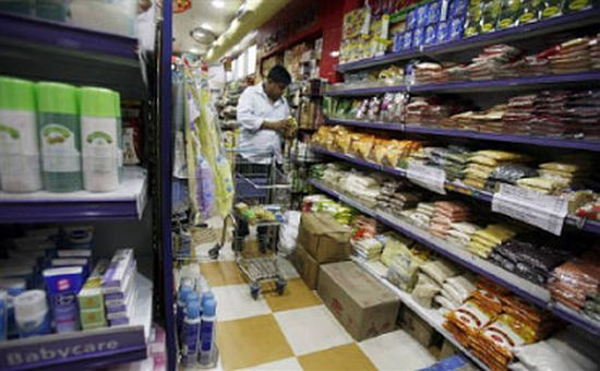 Option 1: Rollback the FDI in retail from 51 to 26 per cent