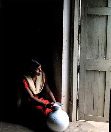 Jayanti Mahanta