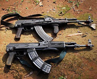 Ambala explosive seizure: Lashkar-Babbar Khalsa nexus at play?