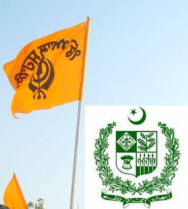 The decade-old Babbar Khalsa-ISI love story