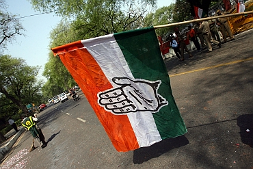 'Cong's condition to worsen if they don't learn from Hisar'