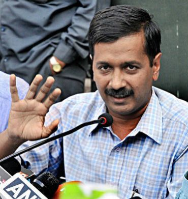 We will fulfill all promises made in manifesto: Kejriwal