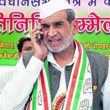 KTF said the attack was planned on former Congress MP Sajjan Kumar, the prime accused in the 1984 anti-Sikh riots case
