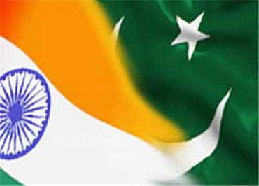 When India, Pak almost 'solved' Kashmir issue