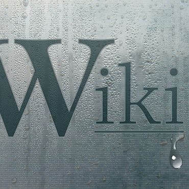 Damaging consequences of WikiLeaks' latest cables