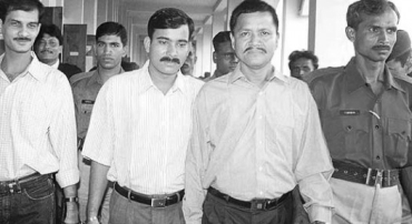 ULFA leader Anup Chetia could be the first to be sent back to India