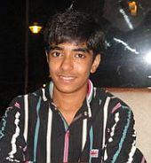 Mystery shrouds death of 16-yr-old college boy