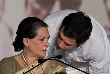 Rahul had recently returned to India after attending to his ailing mother