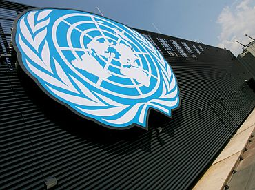 'UN must be seen as an impartial and effective body'